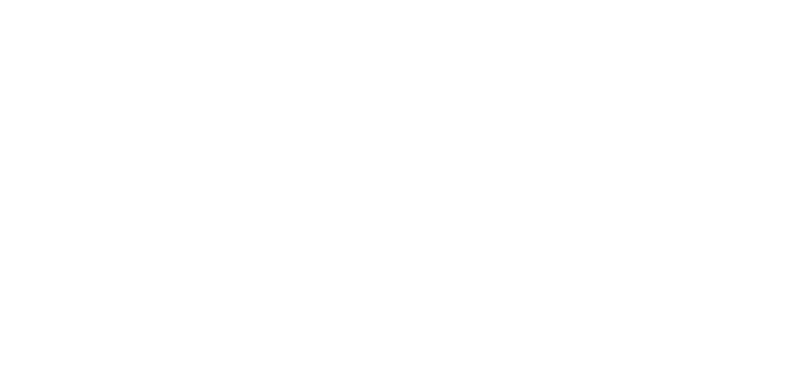 Ridgebelting