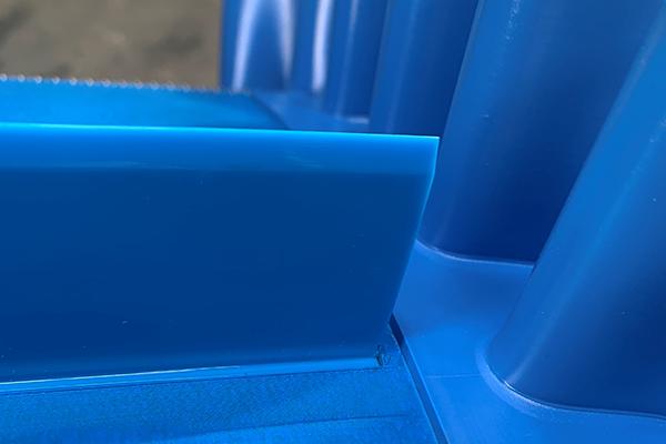 fabricated belt icon image